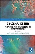 Biological Identity_Cover.jpg