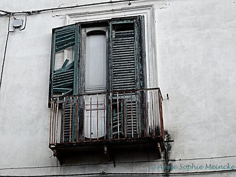 ASM_Meta_balcony1.jpg