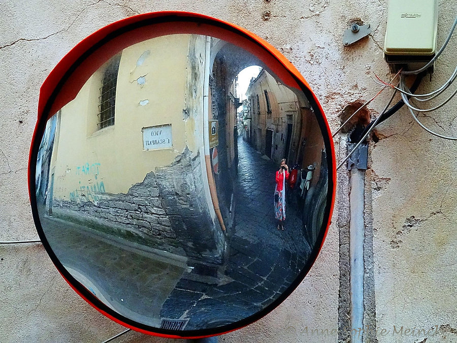 ASM_Meta_mirror1.jpg