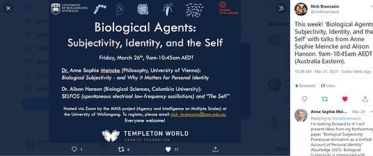 AIMS talk Wollongong.png