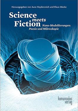 science-meets-fiction_edited.jpg