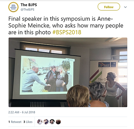 BSPS 2018_ASM (Twitter)_edited.png