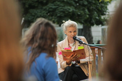 Thora Engel Tagebuchslam (8 Sept 2020).j