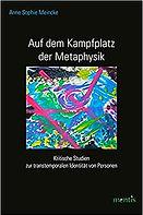Meincke book cover2_edited.jpg