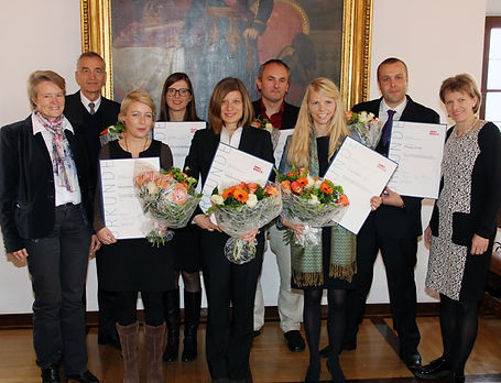 Research Prize Innsbruck (2014).jpg