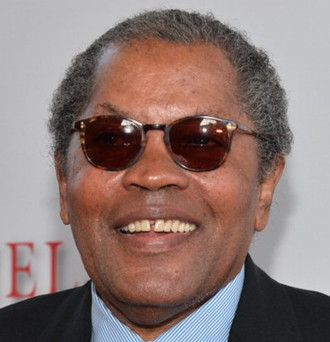 """Famed Actor, Clarence Williams III, of """"Purple Rain"""" and """"Tales From The Hood"""" Has Died."""