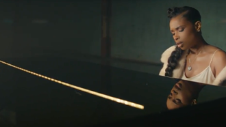"Play or Pass: Jennifer Hudson Releases New Break-Up Music ""Burden Down"". [WATCH]"
