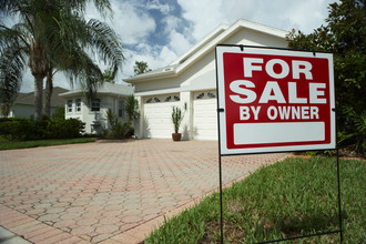 Ohio Realtor Called Out for Racial Profiling BUT the Entire Debacle Wasn't Her Fault. [LISTEN]