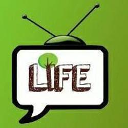 SpeakLifeTV.com