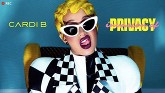 "Play or Pass: Cardi B's ""Invasion of Privacy"" Listening Party!"