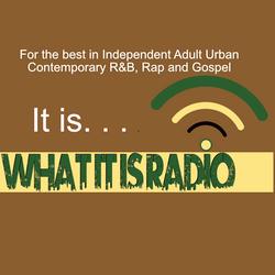 WhatItIsRadio