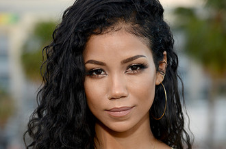 When the Doors That Exist Won't Open for You, Build Your Own! Jhene' Aiko Releases Short Fil