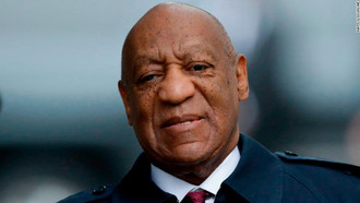 Bill Cosby Found Guilty of Aggravated Indecent Assault!