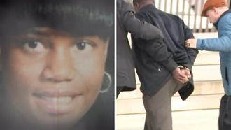 Staten Island Bishop Arrested for Cold Case Murder of Area Teen.