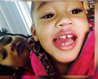 Quanell X No Longer Representing Brittany Bowens, Mother of Missing Child Maleah Davis. [UPDATE]