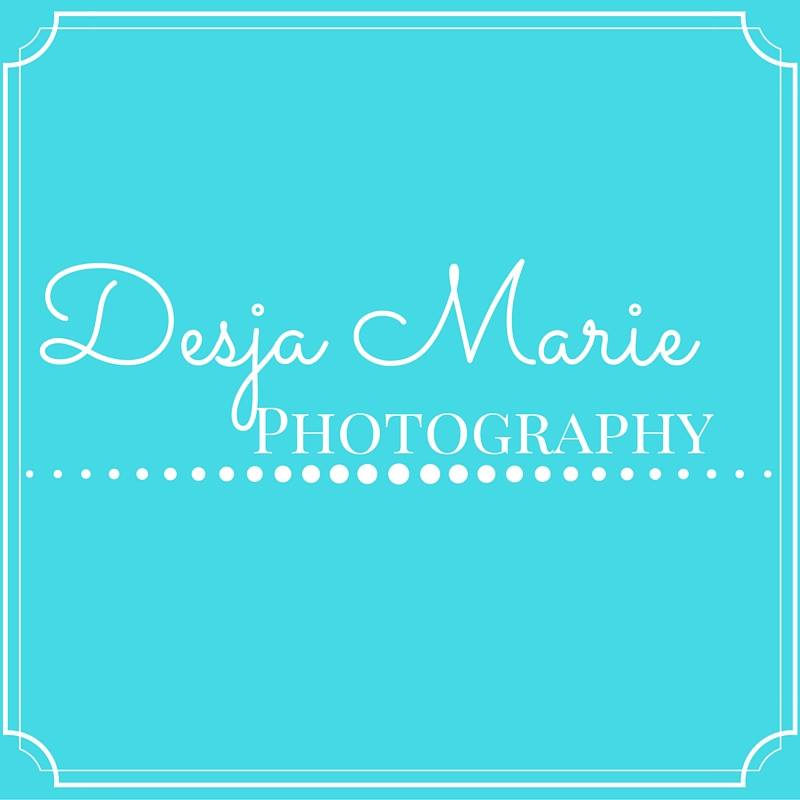 Desja Marie Photography