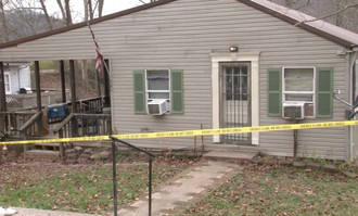 More Details in Bloody Family Massacre. The Killer was a 16-year-old Boy. Bodies Found by Grandpa!