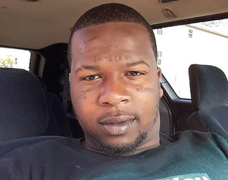 Man's Family Looking for Answers From Police After He Dies From Mysterious Injuries.
