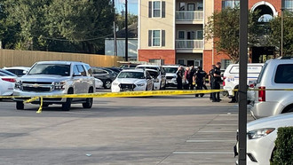 Three Children, Ages 15, 10 and 7, Were Found Abandoned in an Apartment with Dead Brother's Remains.