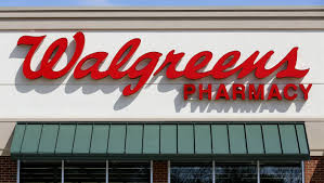 """Army Veteran Kicked Out of Walgreens for ALLEGEDLY Stealing. Turns Out He Didn't Even """"Fit"""