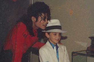 "Michael Jackson's Estate WINS HBO ""Leaving Neverland"" Lawsuit Appeal!"