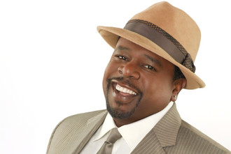 Cedric the Entertainer is Making His Way Back to the Small Screen. New Pilot in the Works!