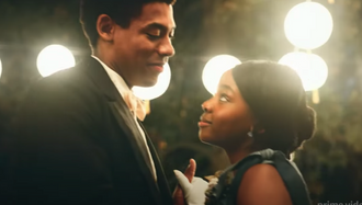 """Moonlight"" Writer/Director Barry Jenkins' ""Underground Railroad"" Series Gets Amazon Release Date."