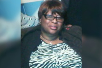 Brooklyn Woman Dies From Lack of Care Inside of Collapsed Home.
