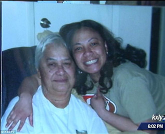 Hawaiian Family Sues Alaska Airlines After Their Grandmother Dies from Escalator Fall. [VIDEO]