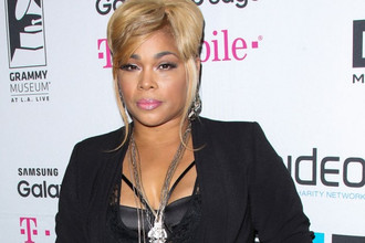 T-Boz Accuses Illinois Police of Murdering Her Cousin!