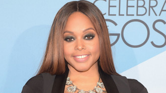 Chrisette Michele Takes to the Air Waves to Apologize and Address Social Media Outburst. [LISTEN]