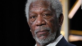 "Not So Fast! Morgan Freeman's Team Slams CNN for Sexual Misconduct Case Claiming ""Malicious"