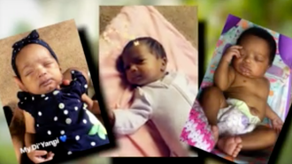 "Ohio Mother Claims Daycare Handed Her a ""Lifeless"" 2-Month-Old Baby!"