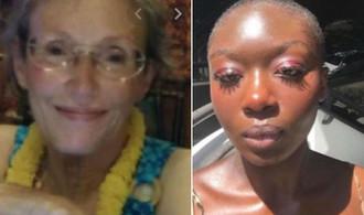 Black Lives Matter Activist, Oluwatoyin Salau, and AARP Volunteer, Vicki Sims, Found Murdered in Flo