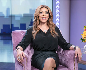 Wendy Williams FINALLY Returning to Television!