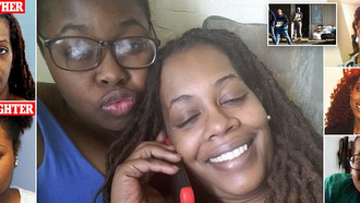 """SAY WHAAAAT?!?! Mother and Daughter Go On Family Killing Spree Including Young Twins! """"They Wan"""