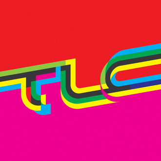 TLC Drops New Music!
