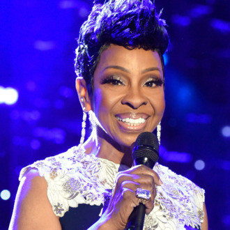 Did Gladys Knight Reveal that She was Diagnosed with Pancreatic Cancer, Just Like Aretha Franklin?