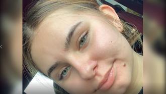 Murder of Mississippi Teen Partially Caught on Ring Doorbell Camera!