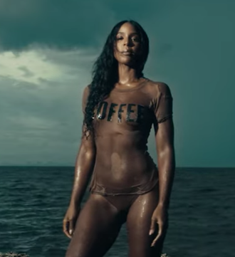 """Play or Pass: Kelly Rowland Wakes You Up with Some """"Coffee""""! [NEW MUSIC]"""