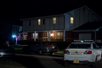 Mysterious Homicide of Indiana Mother and Child Being Investigated.