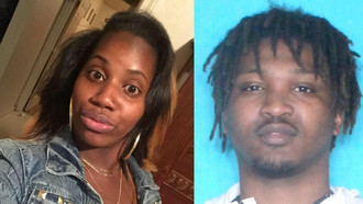 Yet Another Pregnant Woman Dies After Mistakenly Being Shot by the Baby's Father.