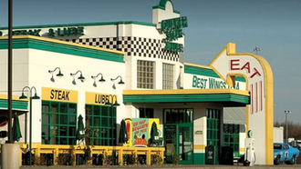 Ohio Quaker Steak and Lube Restaurant Under Fire After Staff Mock Black Applicants on SnapChat.