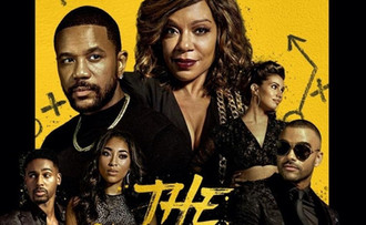"""""""The Game"""" Revival Drops its Official Full Trailer and it's an Attention Grabber!"""