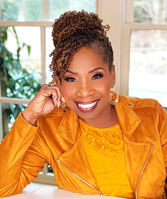 "Iyanla Vanzant Pulls the Plug on ""Fix My Life"". Says She Doesn't ""Want That Energy"" Anymore."