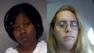 Teen Fatally Shoots Pregnant Step Mom Just Days Before Her Due Date!