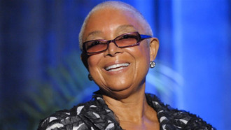 Camille Cosby Speaks Up on Current Protests and Says White Women Have Been Lying on Black Men for Ye