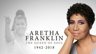 Tribute Concert for Aretha Franklin Kicks Off in Chene Park! [WATCH]