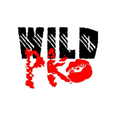 Wild PK