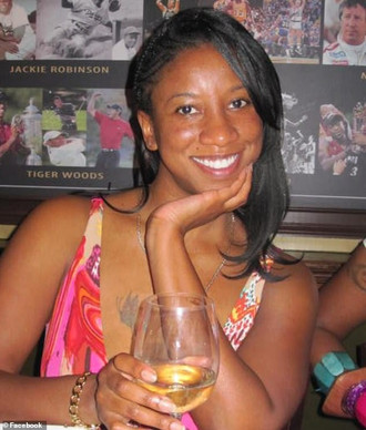 Decomposed Body Found in Canal Belongs to Missing Florida Single Mother.